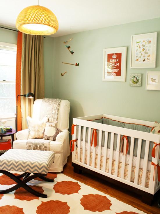 Chase S Nursery (Atlanta)