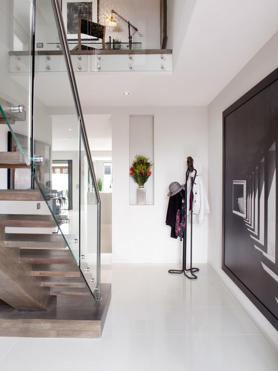 Metropol Orbit Homes (Melbourne)